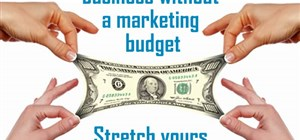 Do you have a digital marketing budget?