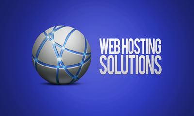 Website Hosting Cape Town